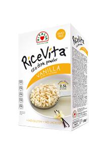 3d-ricevita-vanilla-mal