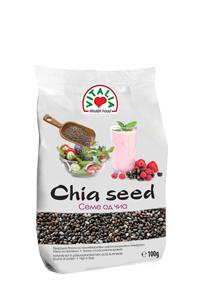 chia-seed-100g