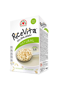 3d-ricevita-natural-mal