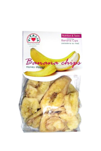banana-chips-web